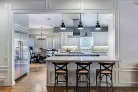 Neutral Kitchen Ideas - kitchen design 2016 kitchen and decor
