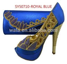 wedding shoes in nigeria nigeria party wedding bridal thin high heel wedding shoes sy50710