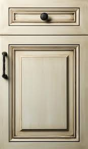 Presidential Kitchen Cabinet Presidential For The Kitchen Pinterest Kitchens House And Doors