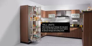 modular unit modular kitchen modular kitchen in badlapur marvel kitchen