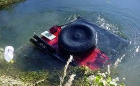 jeep snorkel underwater i messed up jkowners com jeep wrangler jk forum