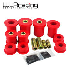lexus sc300 bushing kit compare prices on bush rear online shopping buy low price bush