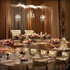 Party Chandelier Decoration by 139 Best Lovely Party Table Decor Images On Pinterest Party
