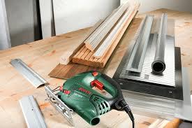 Cutting Laminate Flooring Jigsaw Bosch Pst 700 E Compact Jigsaw Amazon Co Uk Diy U0026 Tools