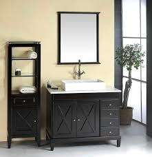 cabinets to go bathroom vanity minimalist lovely ideas cabinets to go bathroom vanity com home