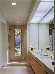 galley bathroom designs galley bathroom home design ideas pictures remodel and decor