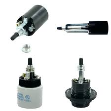 can light replacement parts l sockets l sockets l socket replacement parts l sockets