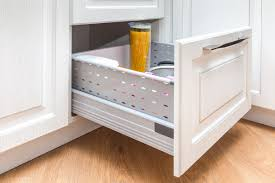 how to paint a kitchen cabinet chadwicks blog