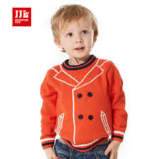 Sweaters For Toddler Boy Online Get Cheap Boys Designer Sweaters Aliexpress Com Alibaba