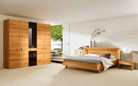 chambre a coucher italienne moderne chambre moderne italienne