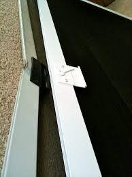 replacing sliding glass door lock door sliding glass door screen replacement dubsquad