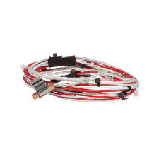 Watersaver Faucet Co And Guardian Equipment Inc by Fbd Wire Harness And Sensor Part 12 2059 0001
