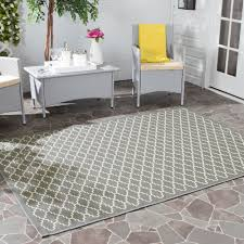 8x10 Outdoor Rug Outdoor Patio Carpet Rug Indoor Outdoor Carpet 8x10 Outdoor Patio