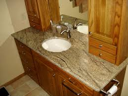 stone remnants twin cities vanities and fireplace surrounds
