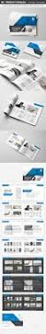 Catalog Best 25 Product Catalog Template Ideas On Pinterest Product