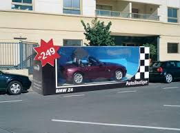 auto box car rental box small 95636 jpg 600纓443 strong