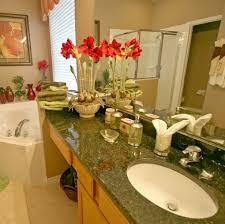 two tone kitchen cabinets modern home design by john kitchen