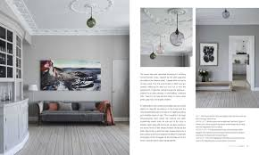 Country Homes And Interiors Magazine Subscription by The Scandinavian Home Interiors Inspired By Light Niki Brantmark