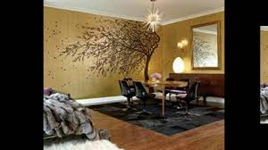 Interior Design  Creative Interior Home Color Excellent Home - Home color design