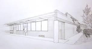 free floor plan maker designs cad design drawing edmonton lake