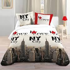 image de chambre york chambre à coucher housse de couette york déco chambre à