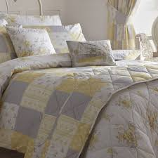 Country Style King Size Comforter Sets - patsy lemon country style bedding duvet sets bedding