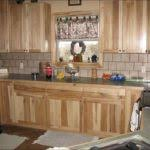 Kitchen Cabinets Outlet Stores Kitchen Cabinets Outlet Stores Rustic Kitchen Shelving Ideas