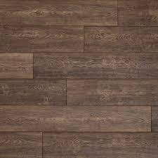 French Oak Laminate Flooring Man French Oak Flooring Solutions Muskoka Flooring Tile