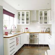 White Kitchen Design 8 Fine Small White Kitchen Designs Royalsapphires Com
