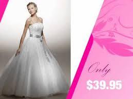 wedding dresses with sash ribbon wedding gown sash ribbon faced satin sash 2 3 4 or 2