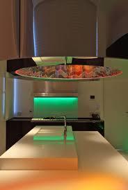 kitchen wallpaper hd cool cheap kitchen lights ceiling ideas