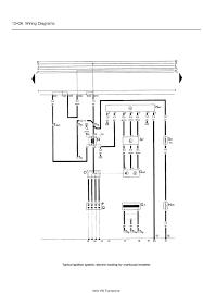 vw transporter water cooled petrol 82 90 haynes repair