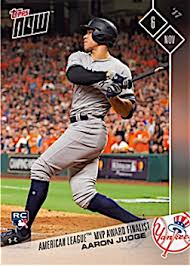 Aaron Judge Breaks Mlb Rookie Record With 50th Home Run Rolling Stone - nysportsjournalism com pepsi signs aaron judge for national marketing