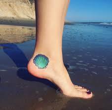 amazing foot tattoo design ideas that you won u0027t miss