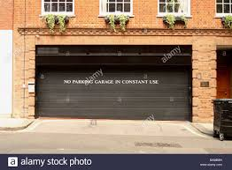 seinfeld garage private garage stock photos u0026 private garage stock images alamy
