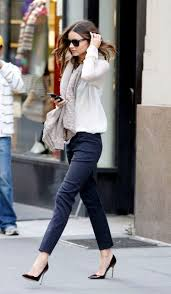 Miranda Kerr Home Decor by Miranda Kerr Love This Smart Casual Style Fashion Pegs