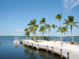 Vacation Locations Best Vacation Destinations In June In Great Entertainment Around