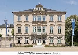 chambre commerce et industrie banque de photo edinburgh palais siège de les chambre
