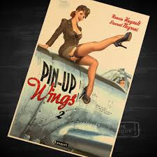 compare prices on pin up decor online shopping buy low price