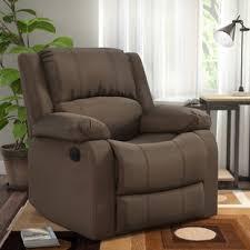 livingroom furniture living room furniture you ll wayfair