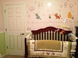 classic pooh nursery baby and kids gorgeous classic poohnursery