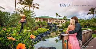 hawaii vacation packages funjet vacations