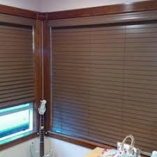 Blinds To Go Boston Blinds Chalet 11 Photos U0026 42 Reviews Shades U0026 Blinds 1946 N