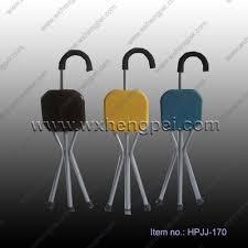 canne de marche avec siege bâton de marche de pêche chaises pliantes canne siège béquilles