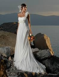 wedding dresses maggie sottero destinations by maggie sottero amanda lina s sposa boutique