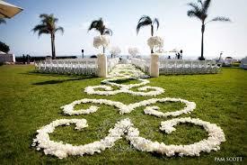San Diego Wedding Venues San Diego Wedding Locations Hotel Del Coronado Venue Safari