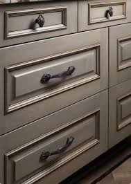 Signature Cabinet Hardware Jc Huffman Cabinetry Jc Huffman Signature