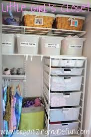 Best Organize My Kids Room Images On Pinterest Storage - My kids room