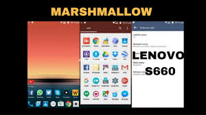 membuat file update zip android android marshmallow 6 0 1 rom for lenovo s660 youtube