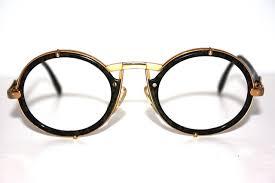 Google Top Bar Top Bar Sunglasses Google 搜尋 Vintage Eyewear Pinterest
